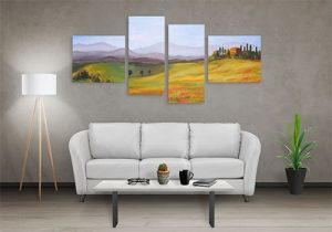 Split-Canvas-Prints-4-panel