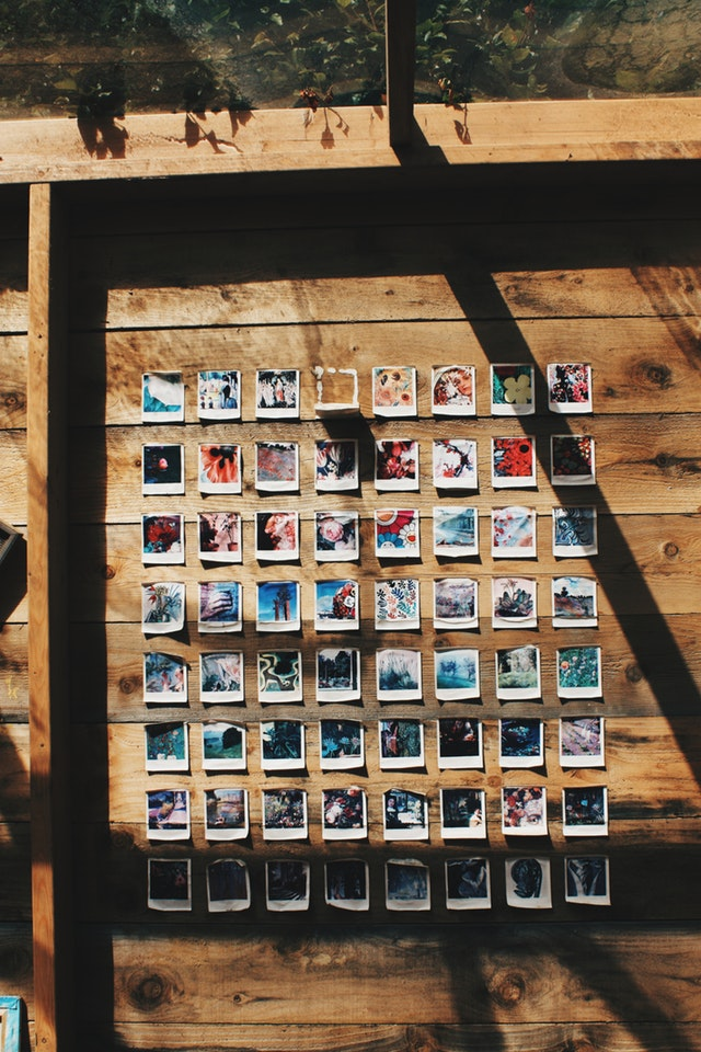 How To Arrange Wall Art | Hang 2 & 3 Piece Panel Wall Art