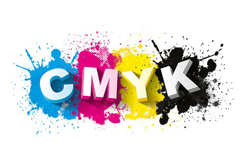 cmyk color profile