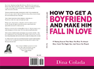 bleed in printing spread bookcover example