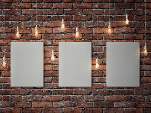 Triptych Art What Is It 7 Ways To Use Triptych Canvas