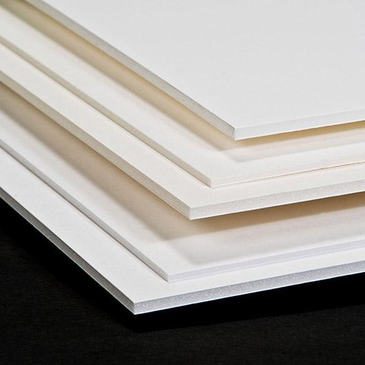 Foam Board Printing/Signs