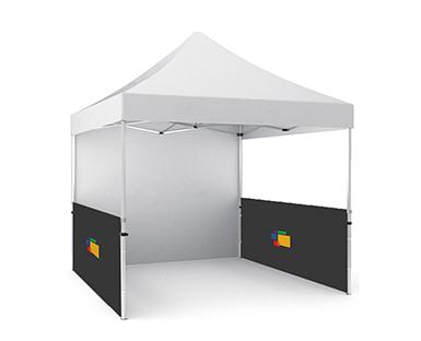 Pop Up Canopy Tent Sidewalls