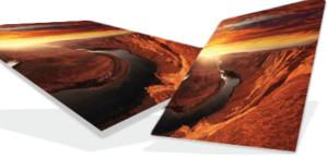 foam-board-printing