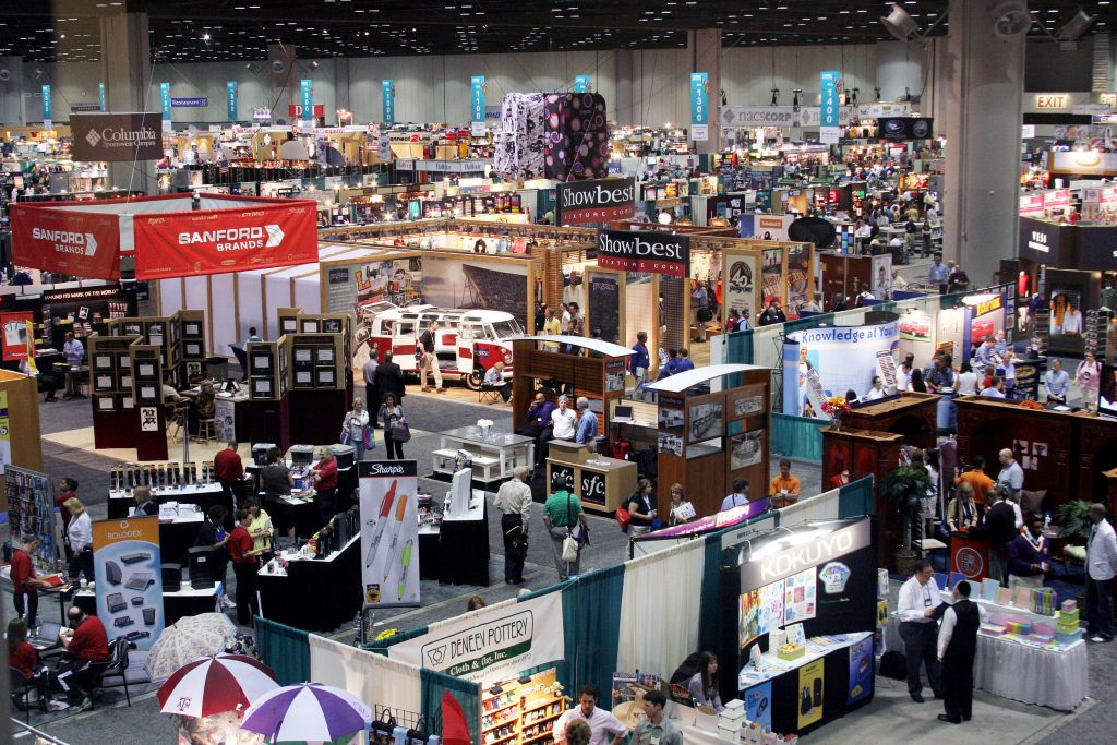 TradeShow_images