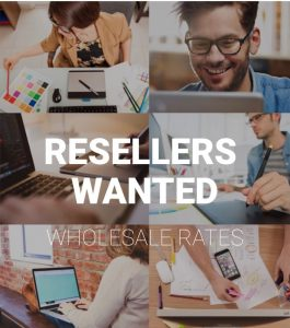 Resellers Program Join Now Free