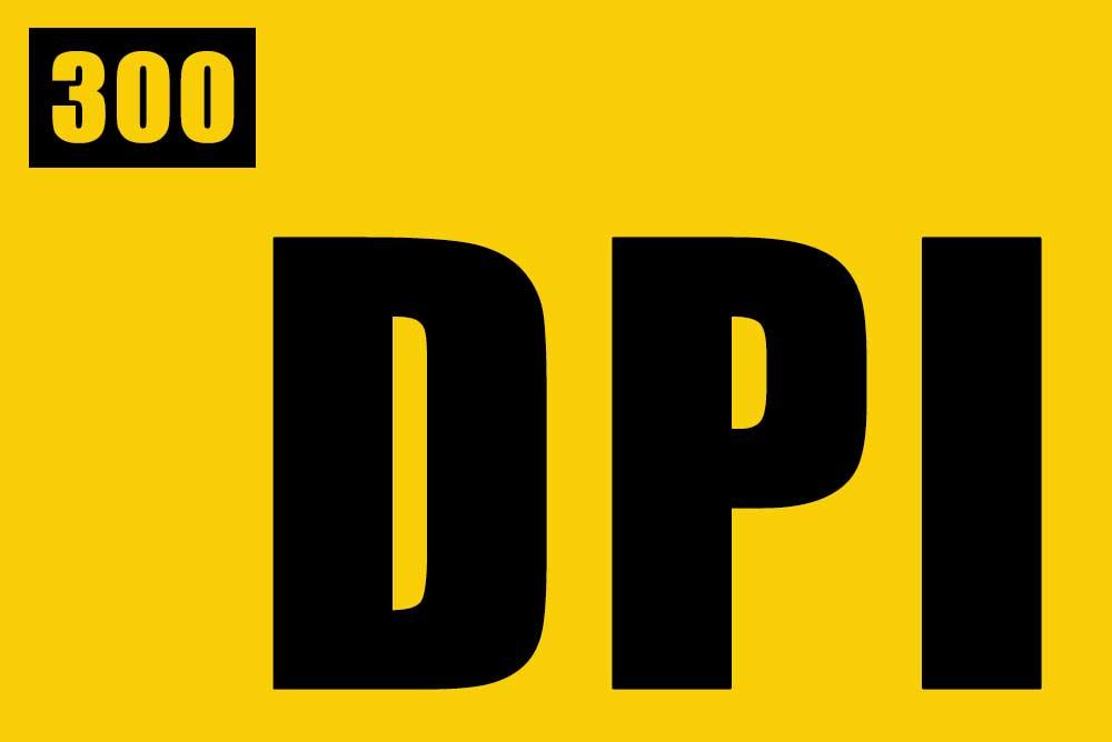 300-dpi-new-graphic